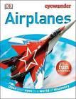 Airplanes by Caroline Stamps (Hardback, 2013)