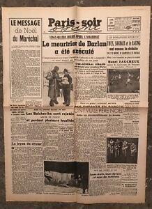 N180-La-Une-Du-Journal-Paris-soir-28-Decembre-1942