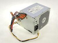 OEM DELL 0FR579 280W Power Supply D255P Optiplex Desktop 960 980 760 780 -TESTED