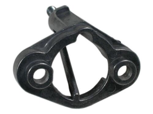 Flansch Adapter passend für Stihl 066 MS660 MS 660 Flange