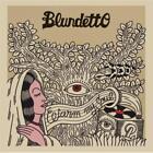 Warm My Soul von Blundetto (2012)