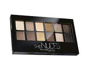 MAYBELLINE-NEW-YORK-EYESHADOW-THE-NUDES-PALETTE-Fards-a-paupieres-MBG21