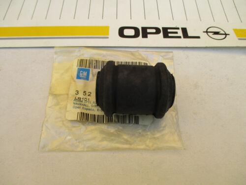 Original-Opel Opel Monza//Senator A Buchse für Querlenker unten