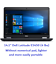 Dell-Latitude-Business-Gaming-Laptop-15-6-inch-HD-Intel-Core-i5-16GB-RAM-2TB-SSD thumbnail 16
