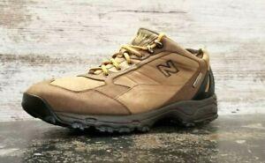 Para Hombre New Balance 964 Impermeable Senderismo Zapatos Talla ...
