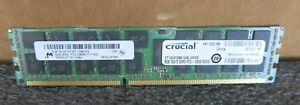 Crucial-8GB-RAM-PC3-12800R-DDR3-1600-2RX4-Memory-Module-MT36JSF1G72PZ-1G6K1FE