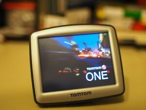 TomTom-One