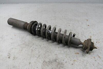 Monroe 37080 Shock Absorber Rear