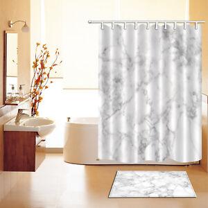 Contour Bath Mat Pink