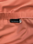 JANE-WIMMERS-Women-039-s-Front-Ruffle-Skirt-Polyester-Spandex-Orange-Size-M thumbnail 10