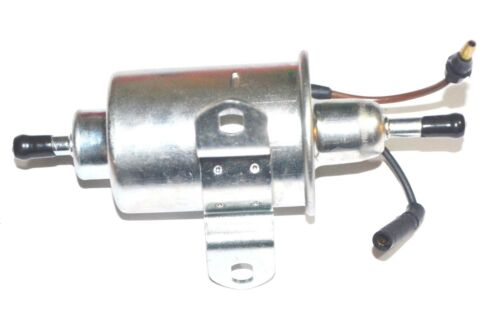 FUEL PUMP Polaris Ranger 500 1999 2000 2001 2002 2003 2004 2005 2006 2007 2008