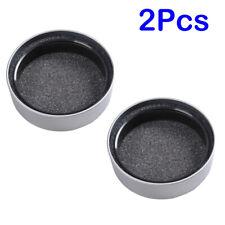 2 Pcs Encoder Strip For Roland Sp 540 Sp 300 Sp 540v Sp 300v 26m 22665276