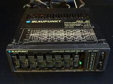 Blaupunkt Bea 80 ecualizador-amplifier