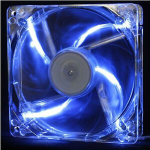 12cmx12cmx2-5cm-UK-12025-3Pin-12V-Computer-PC-CPU-Silent-Cooling-Case-Fan