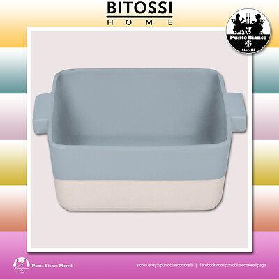 Bitossi Home. Twin Pirofila | Oven Pan