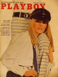 Playboy-April-1967-Gwen-Wong-783-2341