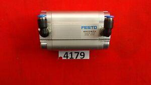Festo-Cylindre-Compact-ADVU-32-40-P-A-156536-Teste-Neuf