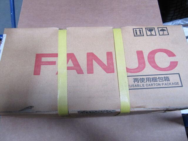 Fanuc A06B-0522-B042 AC Servo Motor NEW!!! in Factory Sealed Box