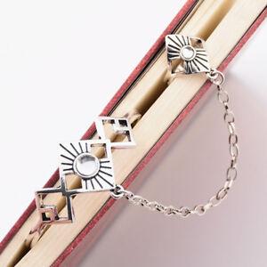 Punk-Style-Silver-Fashion-Slave-Bracelets-Cuff-Bangles-Open-Bangle-Bracelets