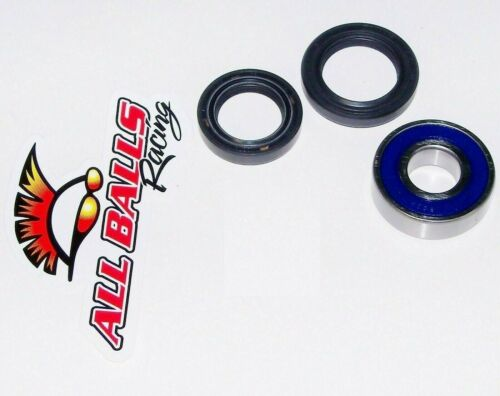 97-2012 HONDA TRX250 RECON 250 ALL BALLS Lower Steering Stem Bearing Kit 25-1460