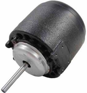 15045 Electric Motors Specialties Unit Bearing Fan Motor