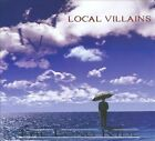 The Long Ride by Local Villains (CD, Disc Makers)