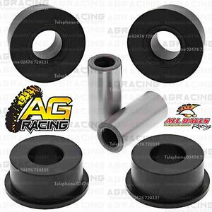 All Balls Front Lower A-Arm Bearing Seal Kit For Suzuki LTA-450 X King Quad 2010