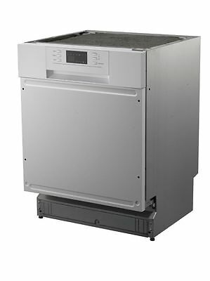 pkm dw 12 a 7ti dishwasher 60cm part integrated dishwasher mounting base ebay