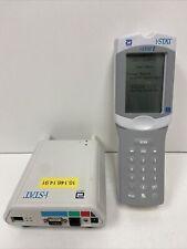 Abbott I Stat 1 300 G Hematology Analyzer I Stat Downloader Network Dn 300 Great