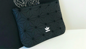 Image is loading Adidas-Issey-Miyake-3D-Mesh-Bao-Bao-Design- 0d48ddee8995e