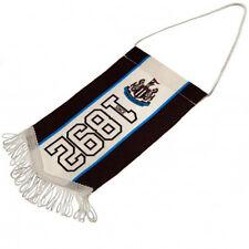 Newcastle United F.C - Mini Pennant (SN) - GIFT
