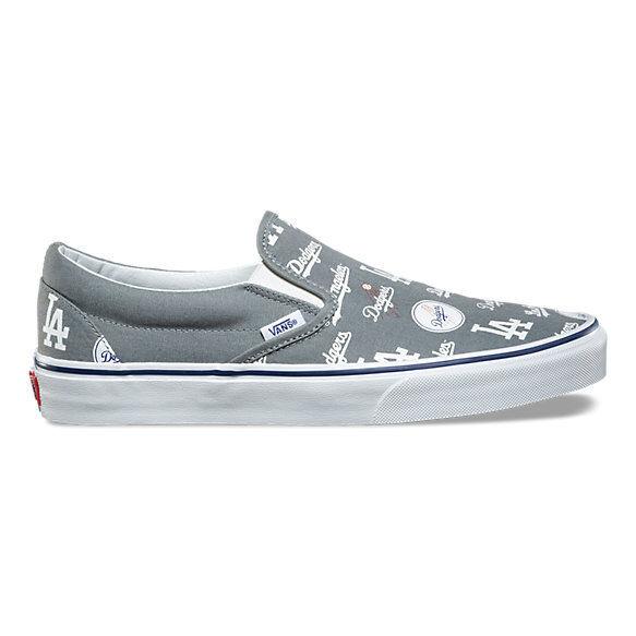 vans slip on shoes 11