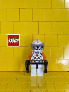Lego-Star-Wars-Commander-Cody-sw0341-From-Set-7959