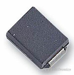 STMicroelectronics-sm6t36ca-Diodo-TVS-36V-600W-SMB-PREZZI-PER-5