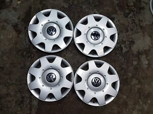Set-of-4-New-1998-1999-2000-01-02-Beetle-Jetta-16-034-Hubcaps-Wheel-Covers-61531