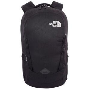 0d8fb55c1b North Face Vault Sac à Dos Homme Femme Noir Sac à dos épaule sac d ...