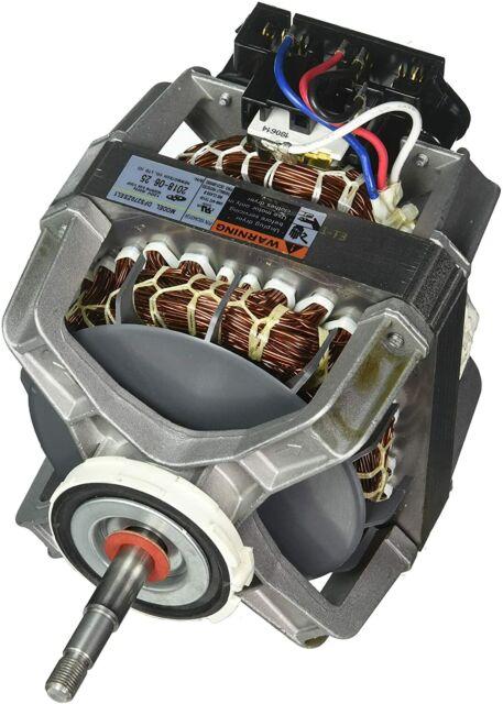 Samsung Dryer Blower Motor DFS270ZSEL1 DFS270ZSEL DC31-00055D