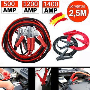CABLES-DE-ARRANQUE-PINZAS-DE-ARRANQUE-BATERIA-PARA-COCHE-MOTO-500-1200-1400AMP