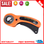 Cloth Rotary Cutter Cutting Tool for Quilting Fabric Sewing DIY Accessories Kits