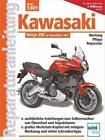 Kawasaki Versys 650 ccm von Franz J. Schermer (2013, Taschenbuch)