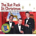 The Rat Pack at Christmas by The Rat Pack (CD, Oct-2006, Union Square Music)