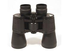 Fernglas mit tasche schwarz kinderfernglas feldstecher ebay