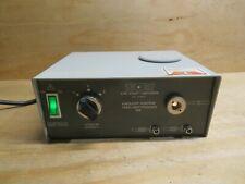 Karl Storz Endoscopy 482c Cold Light Source
