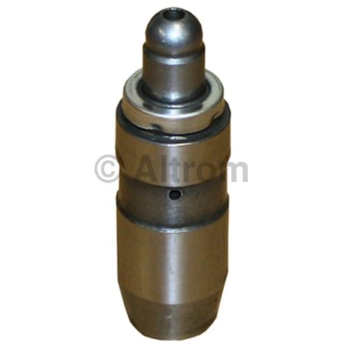 Engine Valve Lifter-SOHC NAPA//ALTROM IMPORTS-ATM 85003300