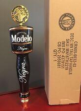 NEGRA MODELO CERVEZA ESPECIAL Beer Tap Handle Tall BRAND NEW 2016