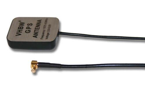 original vhbw® GPS Antenne für AKTIV   GO520 GO520T GO720