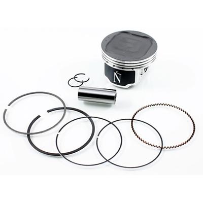 Piston Ring Set 92.97mm For 2005 Polaris Sportsman 500 HO ATV