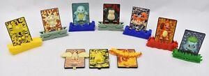 Pokemon-2000-The-Movie-Burger-King-Toy-Lot