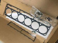 Genuine Caterpillar Cat 3086320 Gasket Kit Partial Missing Pieces See Pics