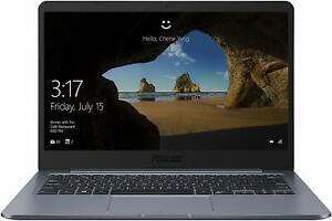 ASUS-L406MA-DS24-VivoBook-14-034-FHD-N5000-1-1GHz-4GB-RAM-64GB-eMMc-Win-10-Home-S